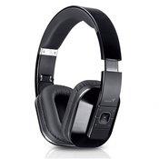 GENIUS slušalice HS 970BT crne