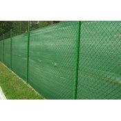 INTERMAS platno za ograde Extranet 1k150 1.5 m x 50m