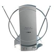ISKRA sobna antena G2235-06