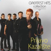 PRLJAVO KAZALIŠTE // GREATEST HITS COLLECTION