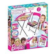 Barbie Sto I Stolica 36960