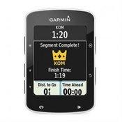 GARMIN sportski GPS uredaj za bicikl Edge 520 CAD+HR