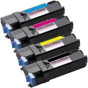 Set kompatibilnih tonerjev za Dell 2135CN IN 2130CN