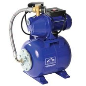 Elektro-Maschinen hidroforna pumpa WPEm 3402/20G