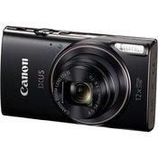 Canon FOTOAPARAT IXUS 285 HS Purple EU23