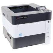 KYOCERA ECOSYS FS-4100DN Laser