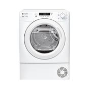 CANDY mašina za sušenje veša SLHD1013A2