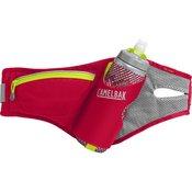 Camelbak Delaney, tekaška torbica, rdeča