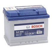 BOSCH S4 0092S40050