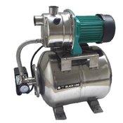 OMEGA AIR hidroforna pumpa za vodu ProAir Garden CGP800, inox