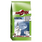 Versele Laga Prestige Premium Kristal Shell pijesak za ptice, 25 kg