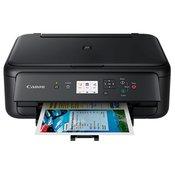 CANON večfunkcijska brizgalna naprava Pixma TS5150 (2228C006AA)