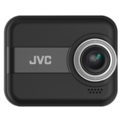 JVC GC-DRE10S auto kamera