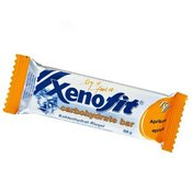 XENOFIT CARBOHYDRATE BAR MARELICA