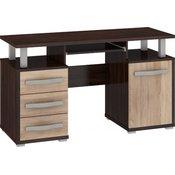 Uredski stol PEA3