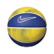 Djecja lopta Nike Skills Mini Basketball Rush Blue