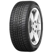 Viking WinTech ( 195/60 R15 88T )