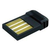 Yealink BT40 IP phone Bluetooth USB Dongle (BT40)