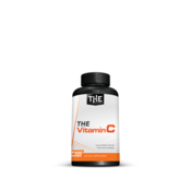 THE Nutrition THE Vitamin C (100 caps.)