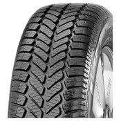 SAVA celoletna pnevmatika 195 / 65 R15 91H ADAPTO HP MS