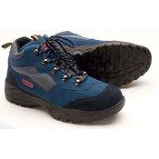 čevlji zaščitni unior 41 visoki 1805l 618392