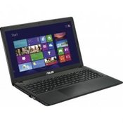 ASUS prenosni računar X551MA-SX294D
