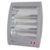 VOLTOMAT infracrvena grijalica HEATING, 800 W