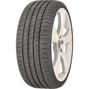 SAVA letna pnevmatika 205 / 50 R17 93Y INTENSA UHP 2 XL FP