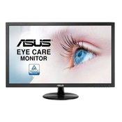 Asus VP228DE, monitor