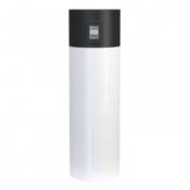 BOSCH toplotna pumpa CS4000DW 200-1 FI 7735500588
