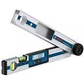 Digitalni kutomjer Bosch GAM 220 Professional