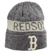 Boston Red Sox New Era Marl Cuff zimska kapa
