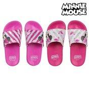 Minnie Mouse natikače za bazen 73806
