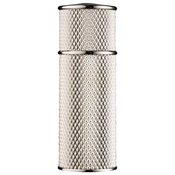 Dunhill Icon parfumska voda za moške 30 ml