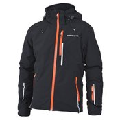 FISCHER Halti skijaška jakna GSTAAD
