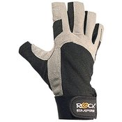 ROCK GLOVES - VIA FERRATA