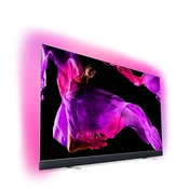 PHILIPS OLED TV 55OLED903/12
