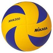 MIKASA odbojkaška lopta, MVA 200