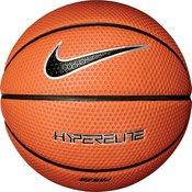 košarkaška lopta Nike Hyperelite