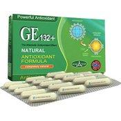GE 132+ Natural – 60 kapsula