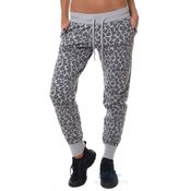 CONVERSE trenerka Essentials Fleece Pant Women 41862