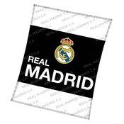 Real Madrid odeja 150x200