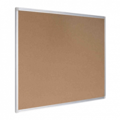 2X3 plutana tabla - TCA96 Plutana tabla, 60 x 90 cm, Pluta, Braon