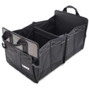 THULE torba za prtljag BAG GO BOX 8005