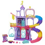 Hasbro My Little Pony Kraljevstvo A8213