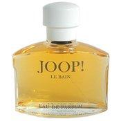 Joop Le Bain EDP 75 ml