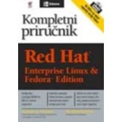 RED HAT LINUX & FEDORA EDITION, Richard L. Petersen