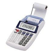 Namizni kalkulator Olympia CPD-425, z izpisom