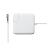 MagSafe Power Adapter 85W