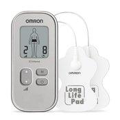 TENS protibolečinski stimulator Omron E3
